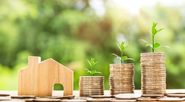 Belastingaangifte doen met koophuis(1)