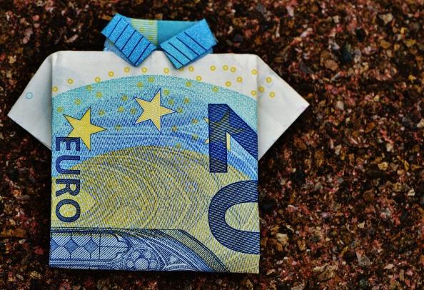 Geld en relaties enquête