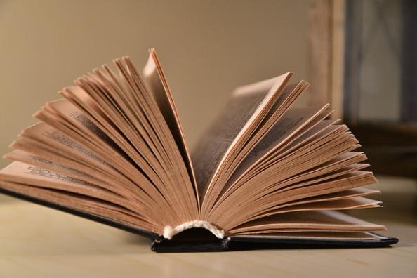 Bewust ontrommelen: Marie Kondo over boeken – mijn reactie op eencolumnist