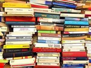 books-2085589_640