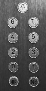 elevator-1207812_960_720