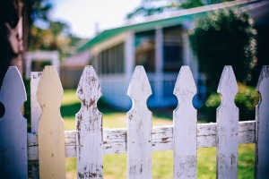 picket-fences-349713_960_720