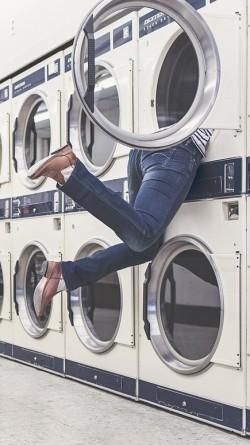 laundry-413688_1280 crop