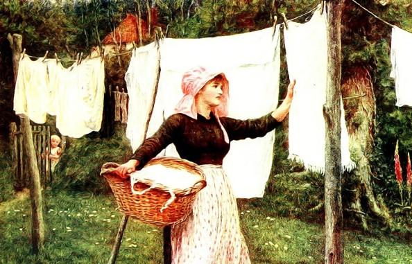 vintage-1898388_1280 crop