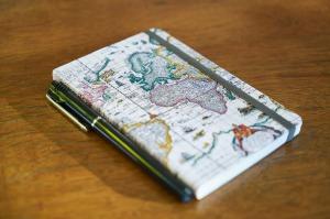 notebook-2238099_1280